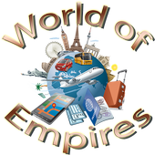 World of Empires icon