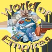 World of Empires simgesi