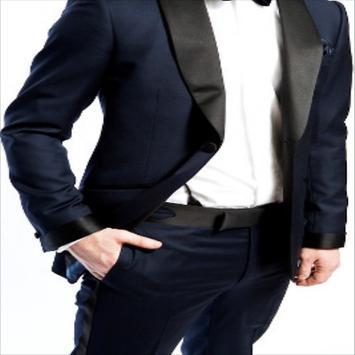 New Tuxedo Design screenshot 4