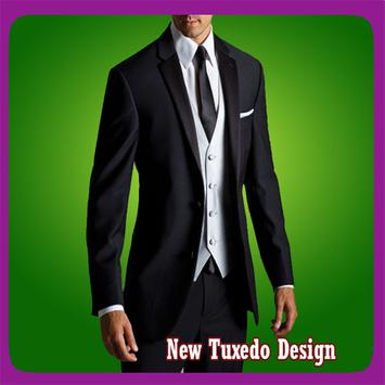 New Tuxedo Design screenshot 9