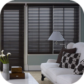 New Window Blinds Ideas icon