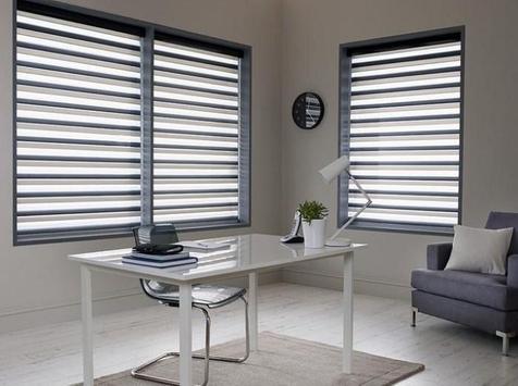 New Window Blinds Ideas apk screenshot