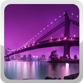 New York Wallpapers icon