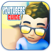 New Youtubers Life Guide icon