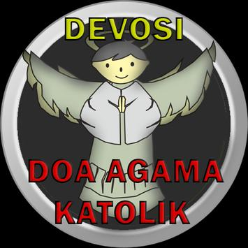 Doa Devosi Katolik Lengkap screenshot 3