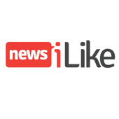 News I Like icon