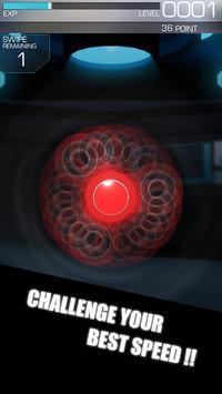SpinnerEX screenshot 2