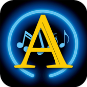 New Ares Music Player Pro 2017 Tips icon