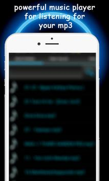 New Ares Music Player Pro 2017 Tips screenshot 1