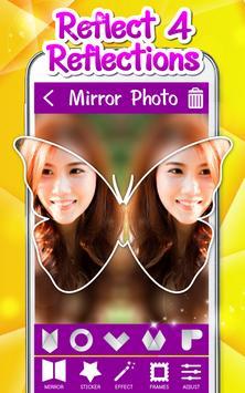 Reflect 4 Reflections screenshot 1