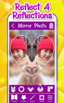 Reflect 4 Reflections screenshot 2