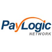 PayLogic Network icon