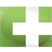 Netmeds icon