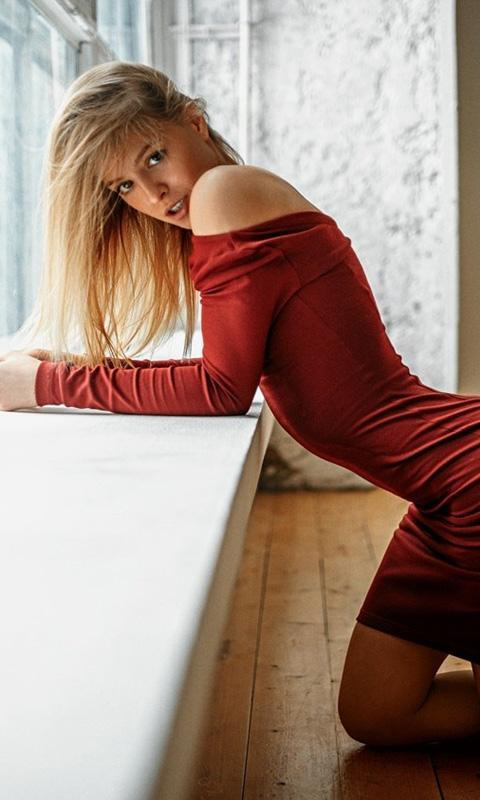 Sexy Hot Girls Live Wallpaper For Android Apk Download