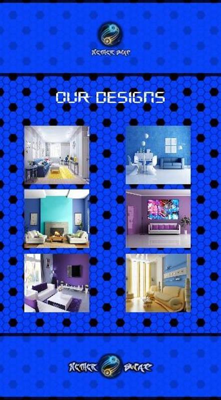 Muebles de madera Dormitorio Descarga APK - Gratis Estilo de vida ...