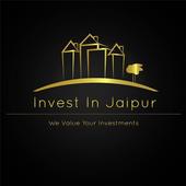 Invest In Jaipur icon