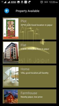Invest In Jaipur screenshot 5