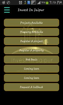 Invest In Jaipur screenshot 7