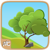 Forest Rescue icon