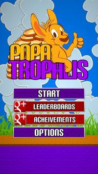 Popatropalis apk screenshot