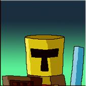 Pixel Lands icon