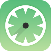 Risky Tap icon