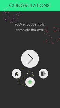 Risky Tap apk screenshot