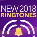 न्यू रिंगटोन 2018 APK