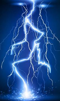 3d lightning wallpaper apk 3d lightning wallpaper voltagebd Image collections