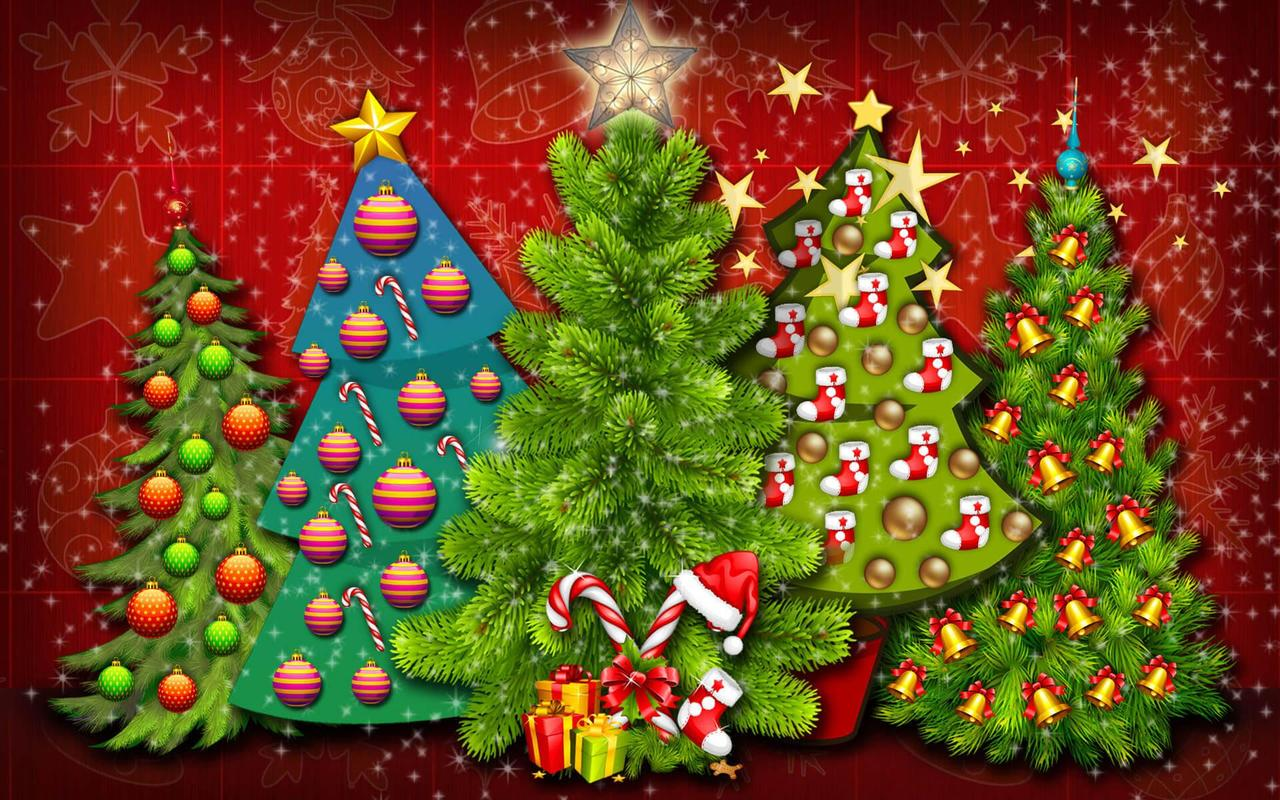 decorate your christmas tree decoration games capture dcran 6