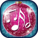 Christmas Carols Song 🎅 Happy New Year Music 🎄
