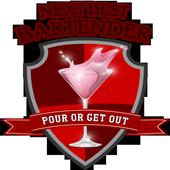 Next Best Bartender icon