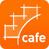 NF Cafe icon