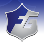 FirstGeneral Mobile icon