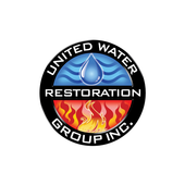 United Water Mobile icon