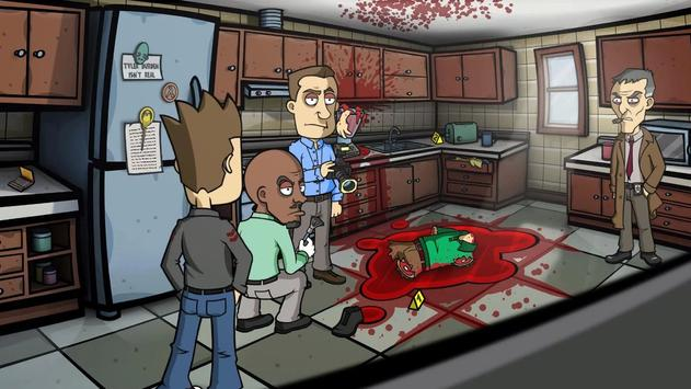randals monday apk download free adventure game for android