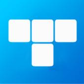 Tetri Blaster icon