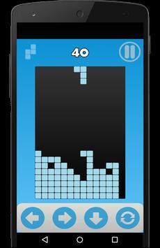 Tetri Blaster screenshot 1