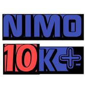 NiMo 10K+ icon
