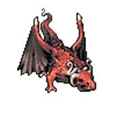 Draco icon