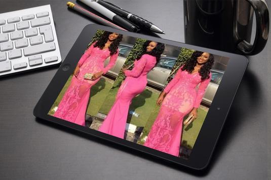 700 + Nigerian Dress Style apk screenshot