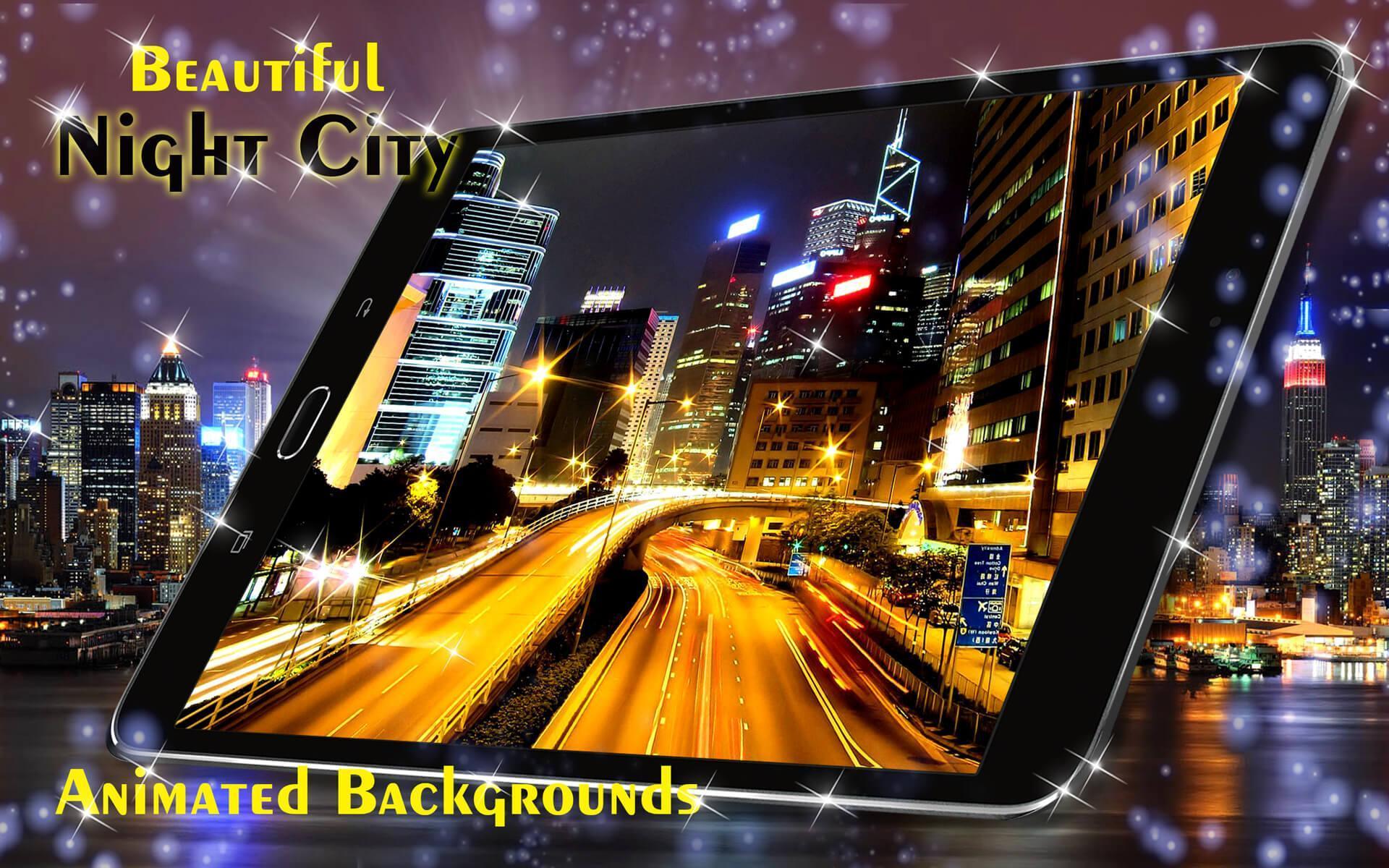 Download 56 Background Keren Kota HD Paling Keren
