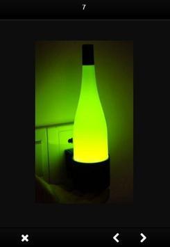 Night Lamp screenshot 15