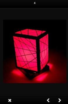 Night Lamp screenshot 28