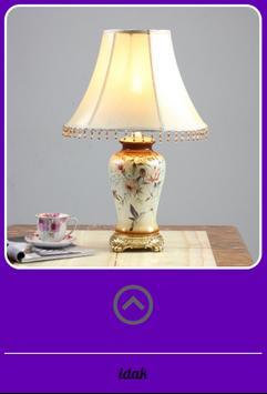 Night Lamp Designs screenshot 3