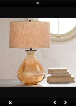 Night Lamp Designs screenshot 2