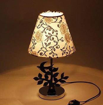 Night Lamp Designs screenshot 5