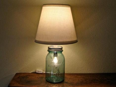 Night Lamp Designs screenshot 6