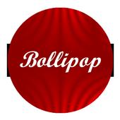 Bollipop icon