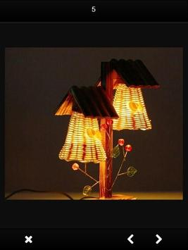 Night lamp Designs screenshot 29